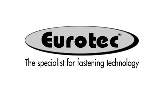 Eurotec GmbH is using loading planner EasyCargo
