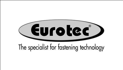 Eurotec GmbH använder mjukvara för lastplanering EasyCargo
