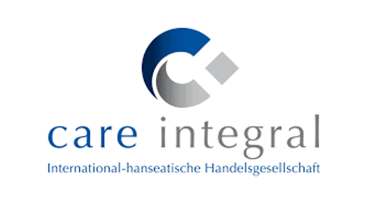 care integral GmbH is using loading planner EasyCargo