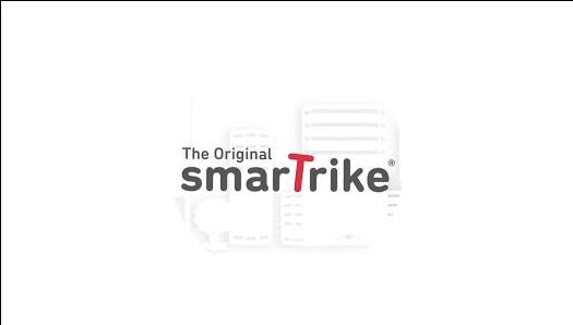 Smart Trike Europe Logistik GmbH använder mjukvara för lastplanering EasyCargo