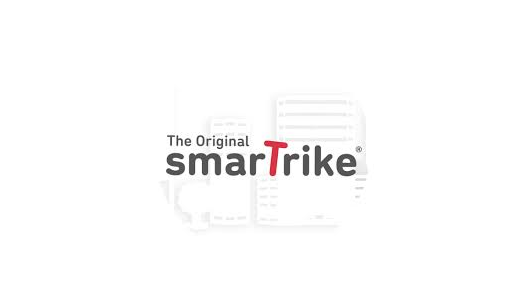 Smart Trike Europe Logistik GmbH