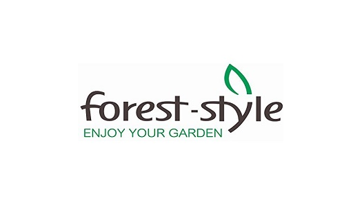 Forest Style GmbH