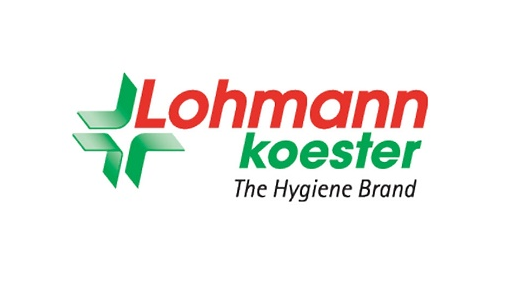 Lohmann-Koester is using loading planner EasyCargo