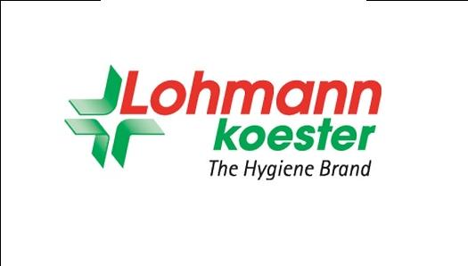 Lohmann-Koester använder mjukvara för lastplanering EasyCargo