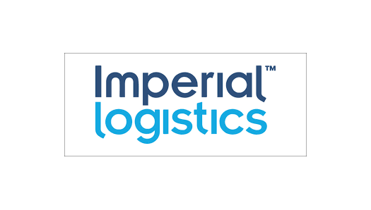 Imperial Logistics is using loading planner EasyCargo