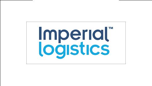 Imperial Logistics använder mjukvara för lastplanering EasyCargo