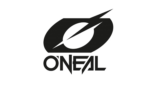 O'Neal Europe GmbH & Co KG