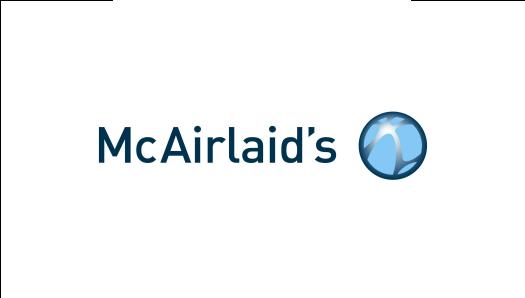 McAirlaid's Vliesstoffe GmbH använder mjukvara för lastplanering EasyCargo