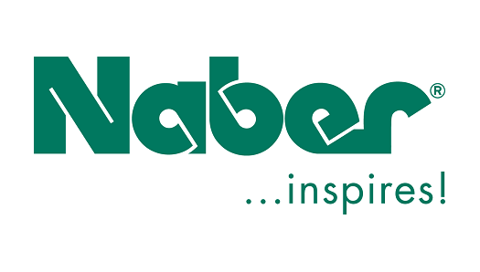 Naber GmbH is using loading planner EasyCargo