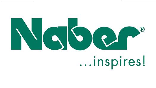 Naber GmbH använder mjukvara för lastplanering EasyCargo