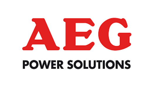 AEG Power Solutions is using loading planner EasyCargo