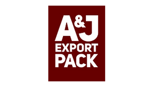 Andresen & Jochimsen EXPORTPACK GmbH & Co KG is using loading planner EasyCargo