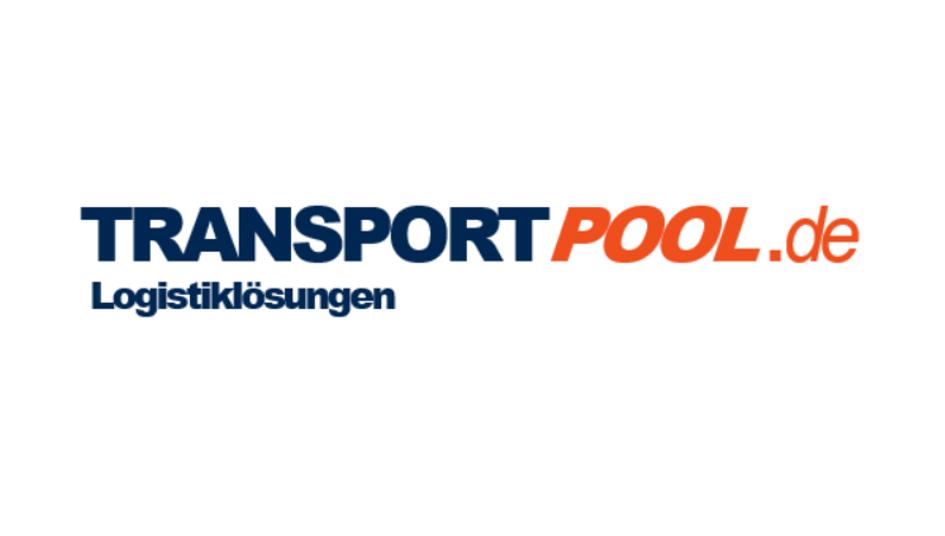 TRANSPORTPOOL GmbH använder mjukvara för lastplanering EasyCargo