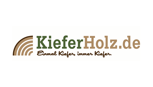 Kiefer GmbH is using loading planner EasyCargo
