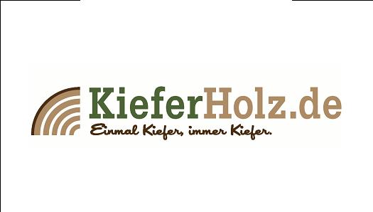 Kiefer GmbH använder mjukvara för lastplanering EasyCargo