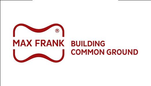 Max Frank Pressig GmbH
