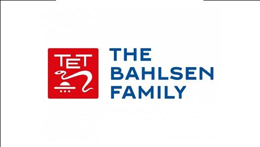 Bahlsen GmbH & Co. KG använder mjukvara för lastplanering EasyCargo