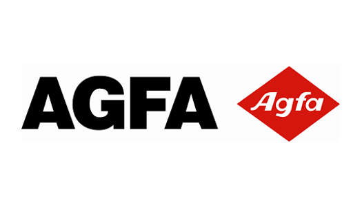 AGFA Graphics Wiesbaden GmbH is using loading software EasyCargo