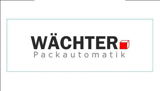 Wächter Packautomatik använder mjukvara för lastplanering EasyCargo