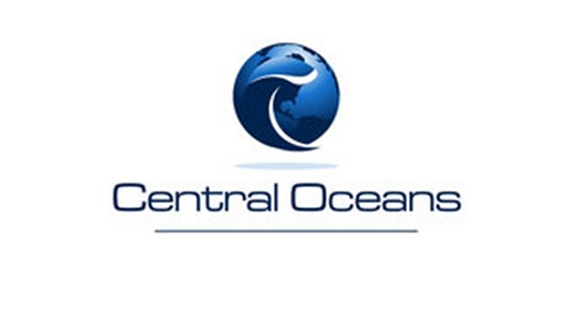 Central Oceans is using loading planner EasyCargo