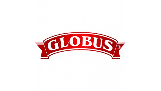 Globus Konzervipari Zrt is using loading software EasyCargo