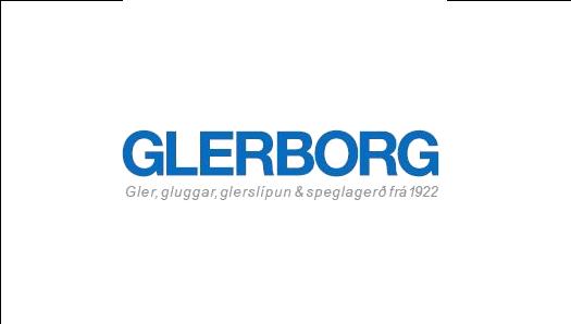Glerborg använder mjukvara för lastplanering EasyCargo