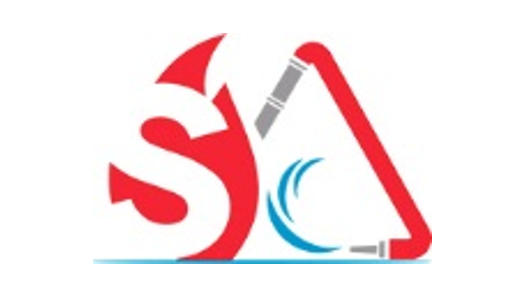 SA Fire Protection S.r.l.