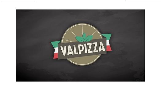 VALPIZZA SRL utilise le logiciel de planification des chargements EasyCargo