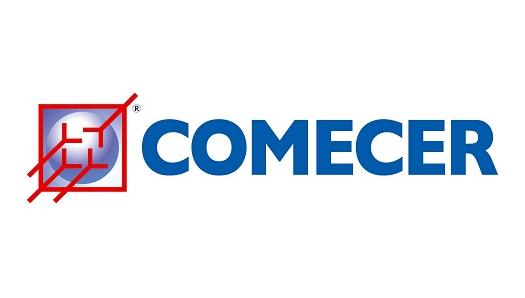Comecer Spa använder mjukvara för lastplanering EasyCargo