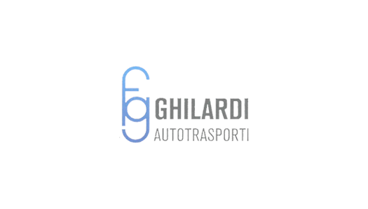 GHILARDI AUTOTRASPORTI SRL is using loading planner EasyCargo
