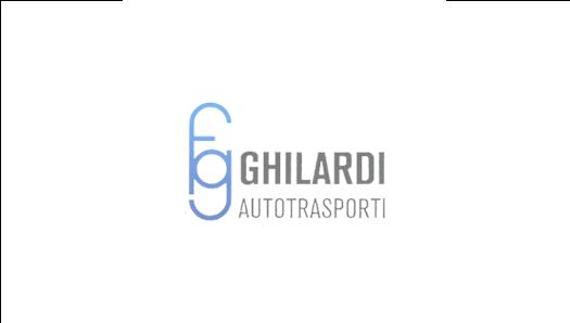 GHILARDI AUTOTRASPORTI SRL använder mjukvara för lastplanering EasyCargo