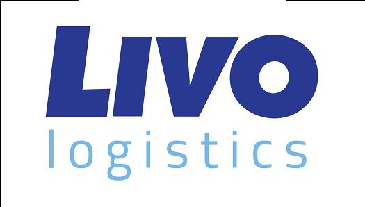 LIVO LOGISTICS använder mjukvara för lastplanering EasyCargo