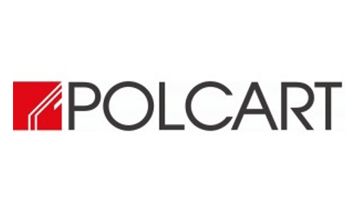 Polcart is using loading planner EasyCargo