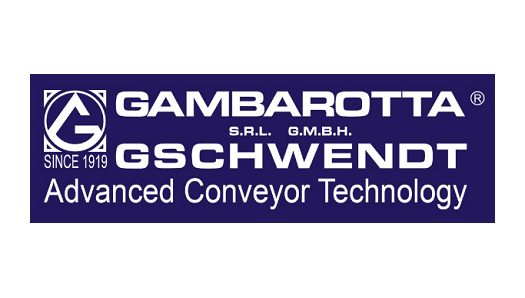 Gambarotta Gschwendt is using loading planner EasyCargo