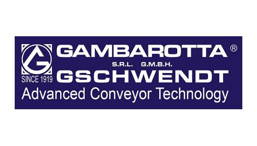 Gambarotta Gschwendt använder mjukvara för lastplanering EasyCargo