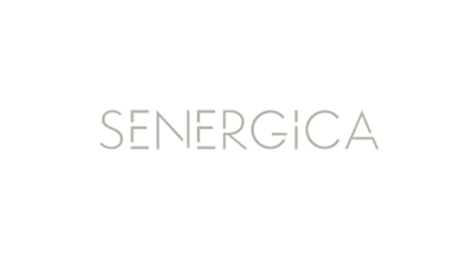 SENERGIA använder mjukvara för lastplanering EasyCargo
