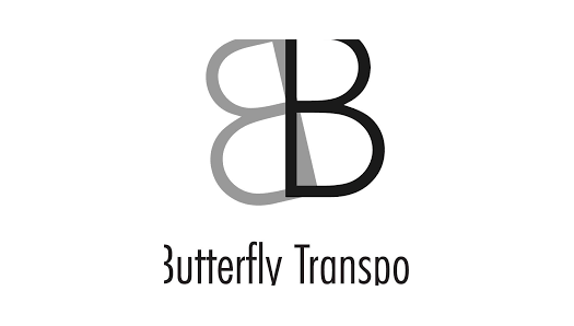 Butterfly Transport