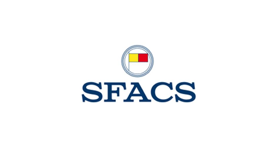 SFACS SRL använder mjukvara för lastplanering EasyCargo
