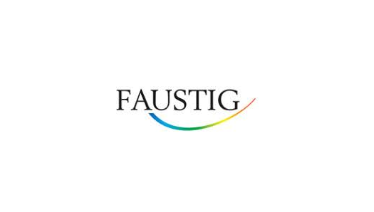 Faustig GmbH is using loading planner EasyCargo