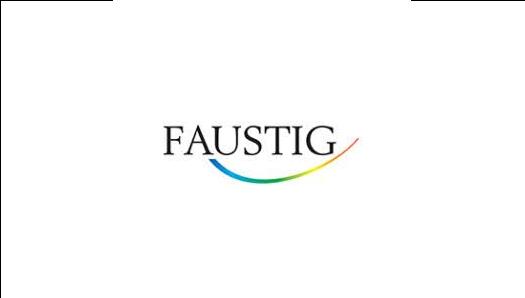 Faustig GmbH använder mjukvara för lastplanering EasyCargo