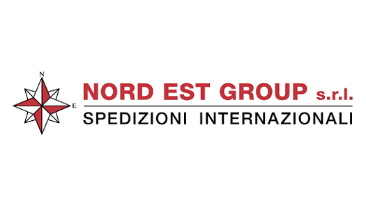 Nord Est Group is using loading planner EasyCargo