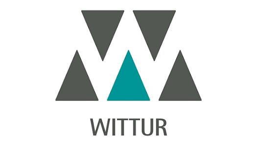 Wittur använder mjukvara för lastplanering EasyCargo