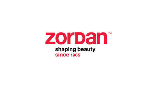 Zordan is using loading planner EasyCargo
