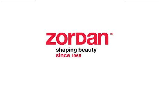 Zordan utilise le logiciel de planification des chargements EasyCargo