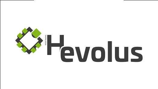 Hevolus använder mjukvara för lastplanering EasyCargo