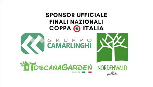 Camarlinghi Giorgio di Carlo Camarlinghi & C. snc använder mjukvara för lastplanering EasyCargo