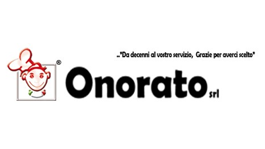 Onorato srl is using loading planner EasyCargo