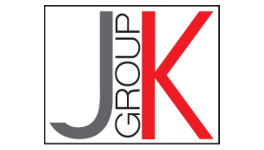 JK Group Spa is using loading planner EasyCargo