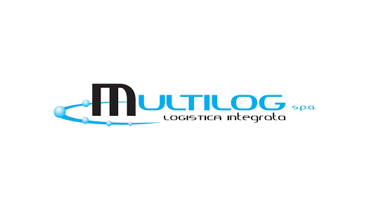 Multilog Spa is using loading planner EasyCargo