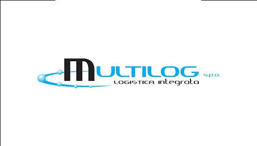 Multilog Spa använder mjukvara för lastplanering EasyCargo